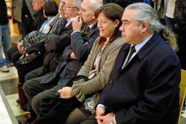 Recordant la figura de Fernando Rubió i Tudurí