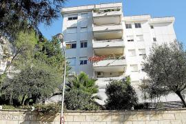 La Caixa renueva su apoyo al Ateneu de Maó con 18.000 euros