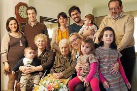 El PSOE lleva al Senado las propuestas del PP para compensar la insularidad