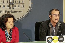 Una juez descarta que difundir los correos de Urdangarin vulnere su intimidad