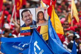 Los sindicatos piden a Bauzá que evite una huelga en pleno verano