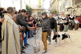 Menorca, territorio 'sine dolore'