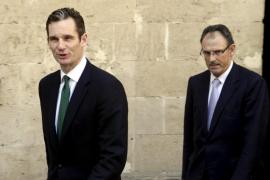 """El PP acusa a la oposición de emplear métodos """"nazis"""" contra los empresarios"""