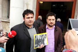 Alaior y Es Mercadal piden al Consell que no vuelva aplazar los casos del PTI