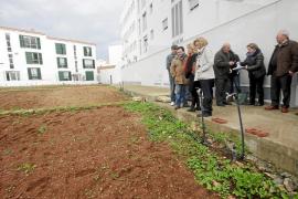 Irene Villa presentará su libro en Menorca el próximo día 26