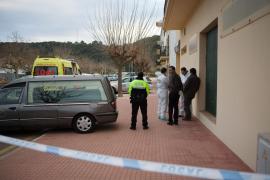 El PSOE alega que no actuó antes porque la sentencia de Cesgarden no era firme