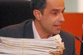 La reagrupación familiar de Jamal Bouzit, en jaque