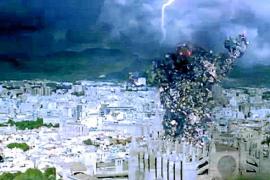 Otra amenaza para TV3 en Menorca
