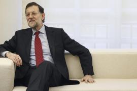 Hacienda señala que fue Iñaki Urdangarin quien actuó «con engaño» y quien «ideó» el fraude