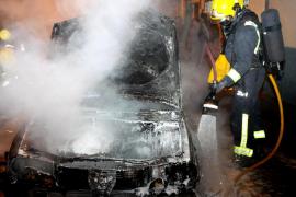 Detenidas 26 personas, 17 en Balears, por estafar a unas 5.000 personas con falsas revisiones de gas