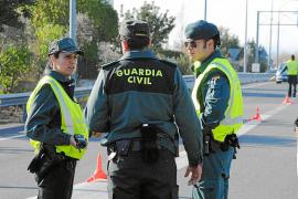 Que la huelga de hambre que mantiene el docente mallorquín Jaume Sastre...