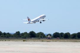 Menorca Maxi volverá en 2015