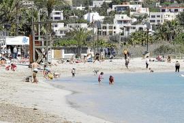 Más de 46.000 visitas en Menorca.info durante las elecciones europeas