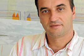 Los hoteleros dan a conocer los atractivos de la Isla a los agentes rusos