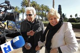 Armengol pide al PSOE que se defina sobre la república