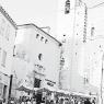 Una mujer maniatada en su casa de Calvià: «No se puede explicar el terror que sentí»