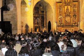 El Govern definirá la estrategia turística de Balears hasta 2025