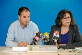 El TSJB avisa de que la ley del Govern que legaliza urbanizaciones es inconstitucional