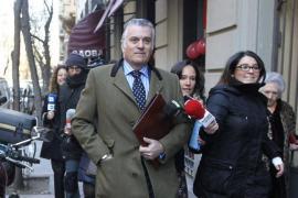 Miquel Àngel Carreras lidera el comité local de Proposta per les Illes en Ferreries
