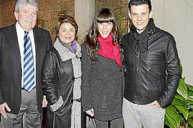 Rajoy escuchará a Mas si decide no hacer un referéndum ilegal