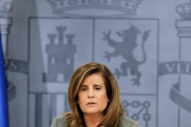 El Govern tramita 40 expedientes para implantar energías renovables en Menorca