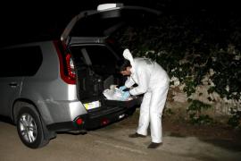 La Policía investiga una agresión sufrida por una joven en Sant Joan
