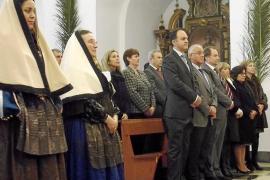 Balears-Canarias: las diferencias