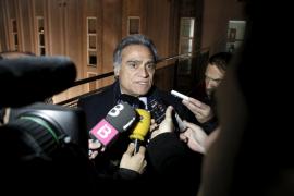 El PSOE promete un pacto educativo si vuelve a gobernar