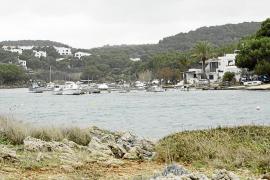 Tadeo apoya a Sant Lluís para evitar el pago de indemnizaciones urbanísticas
