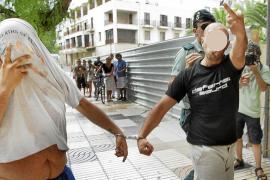 Joan Martínez Alier: «Si la economía crece y la naturaleza decrece, hay una contradicción»