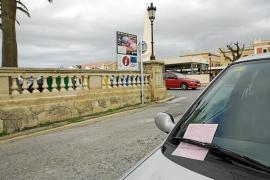 Londres exige el cierre de locales para acabar con los desmadres en Punta Ballena