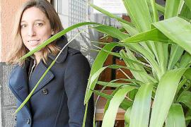 El fiscal concluye que «hubo un plan concertado» en el crimen de Isabel Carrasco