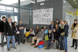 Pedraz deja en libertad bajo fianza de 600.000 euros a Jenaro García, presidente de Gowex