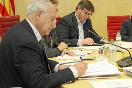 Inversores alemanes y españoles quieren convertir cinco faros de Balears en hoteles