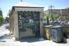 El ingreso en prisión de Jaume Matas se dilata