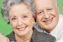 Irene de Saavedra Mateu: «Me encanta estar viviendo esta experiencia»