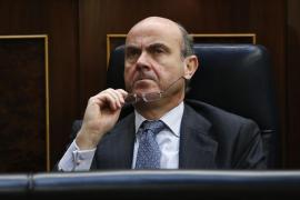 Soria dice que los beneficios fiscales anuales para Canarias si hay petróleo pueden rondar los 300 millones