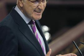Rajoy y Mas se reunirán el próximo 30 de julio en el Palacio de la Moncloa