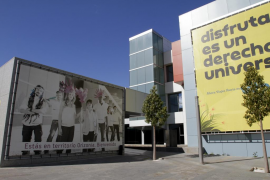 El IB-Salut adjudicó a dedo en 2012 el 90% de sus contratos en Menorca