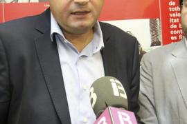 Pedro Capó ficha por el Arroyo