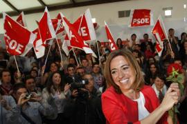 Unas 15.000 inspecciones policiales en la Platja de Palma, bajo sospecha