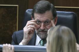 "Francisca Marquès: ""Estaré a las órdenes del alcalde electo"""