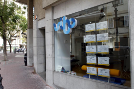 El Banco de Sangre de Balears pide donaciones «urgentes»