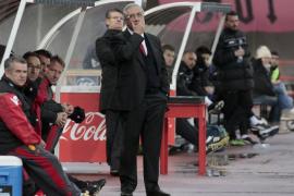 Que como cada año se haya celebrado el partido de fútbol de las fiestas de Sant Antoni...