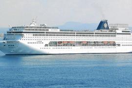 Una veintena de turistas británicos, afectados por un virus en un hotel