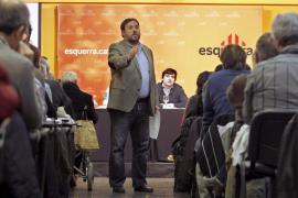 El juez Barceló reabre la causa contra altos cargos del Govern a raíz de la muerte de Alpha Pam