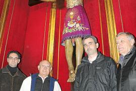 Que un cruce históricamente conflictivo de Ciutadella,...
