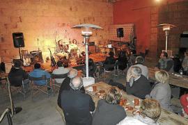 Podemos avanza su estructura de organización en Menorca
