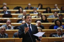 Fallece el sacerdote Miguel Pajares afectado por ébola