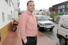 Manos Limpias se querella contra Pujol por 7 delitos e implica a Marta Ferrusola